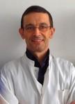 Dr. Alain Brunet.