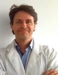 Dr. Jérôme Le-Bourdon.